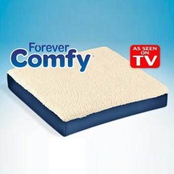 Almofada Forever Comfy