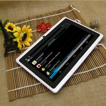 Tablet RP-TECH 7″ QUAD CORE