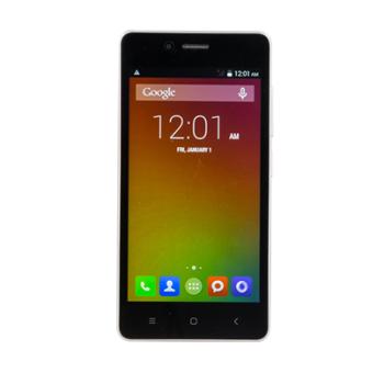 Smartphone QuadCore Recondicionado V19
