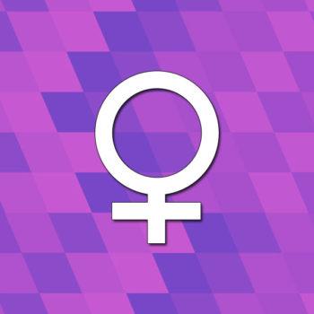 1464026632-female